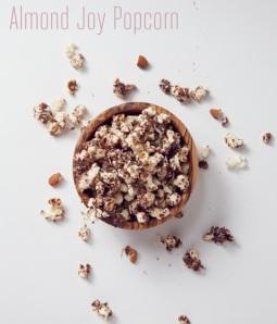 Almondjoypopcorn