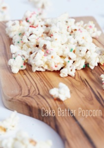 Cakebatterpopcorn