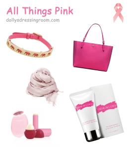 allthingspink