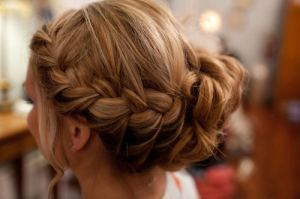 french-braid-bun-hairstyle-tips-idea