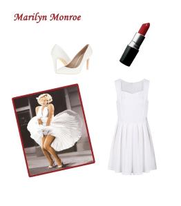 marilynmoroe